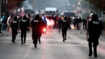 Uvod u derbi: Sukob Red Armyja i Ultrasa u Mostaru