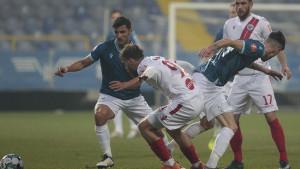 Izuzetno bitan derbi u Mostaru privlači pažnju, a na Koševu bi Radnik mogao osjetiti snagu šampiona