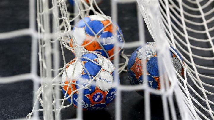 Adidas neće produžiti ugovor s IHF-om