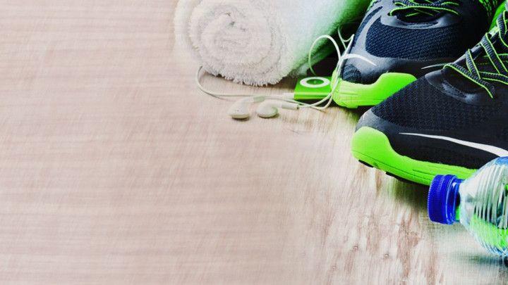 10 laganih načina kako početi vježbati i uspjeti