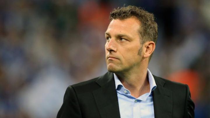 Stuttgart imenovao novog trenera
