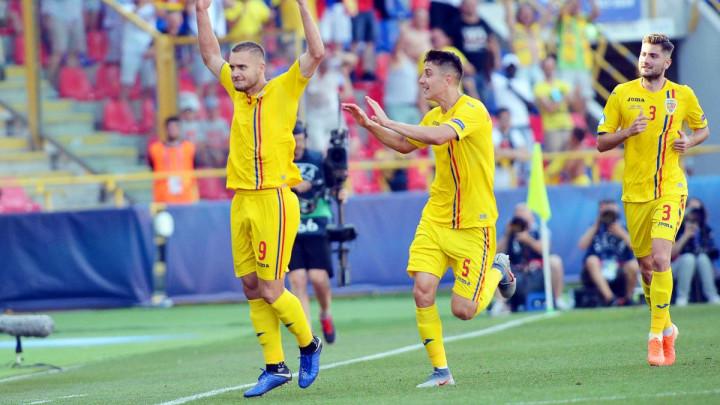 Rumuni u finišu slomili Farska Ostrva, velika pobjeda Danske nad Švicarskom
