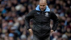 """Guardiola otkrio Englezima koje takmičenje trebaju ukinuti: """"Ljudi mogu malo i bez fudbala"""""""