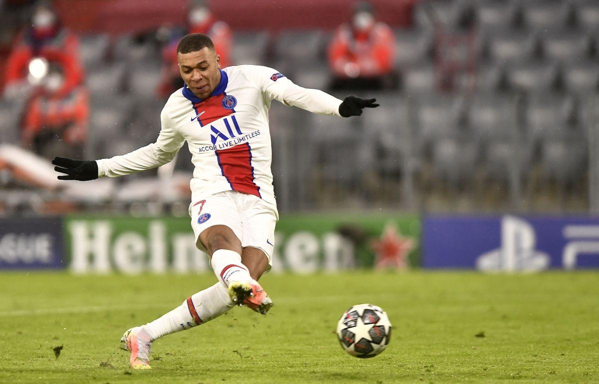 Mbappe saopštio odluku čelnicima PSG-a: Zna se gdje želi igrati naredne sezone?