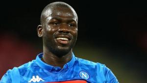 Napoli odbio 90 miliona eura od Reala za Koulibalyja