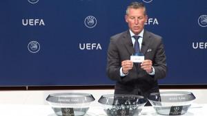 Ako izgubi od Celtica ekipa Sarajeva ide direktno u treće pretkolo Evropske lige!