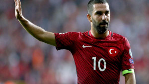 Arda Turan napustio Basakšehir, već ima novi klub?