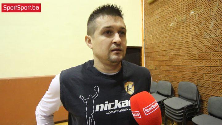 Vasiljević: Bosnu smo spasili zajedno sa navijačima
