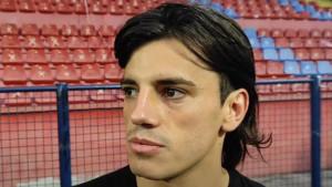 Ziljkić: Dosta nam je više mržnje, neka fudbal pobijedi