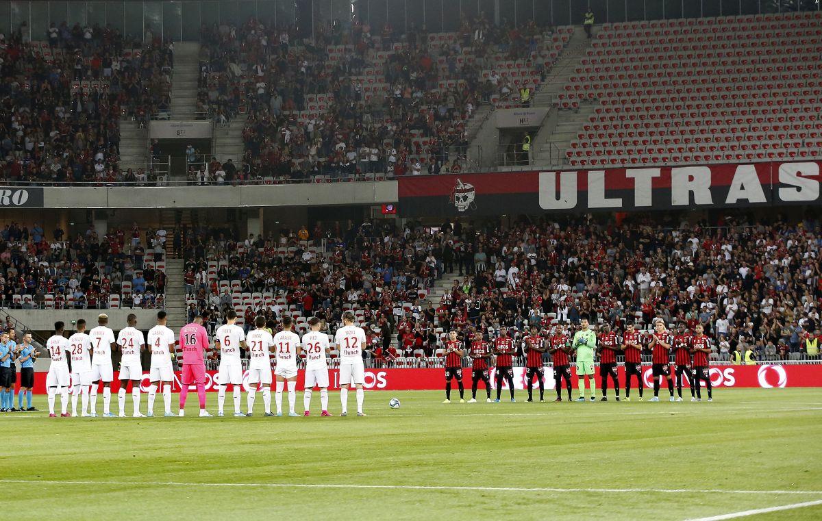 Nica dovela kapitena Bayernovih nada