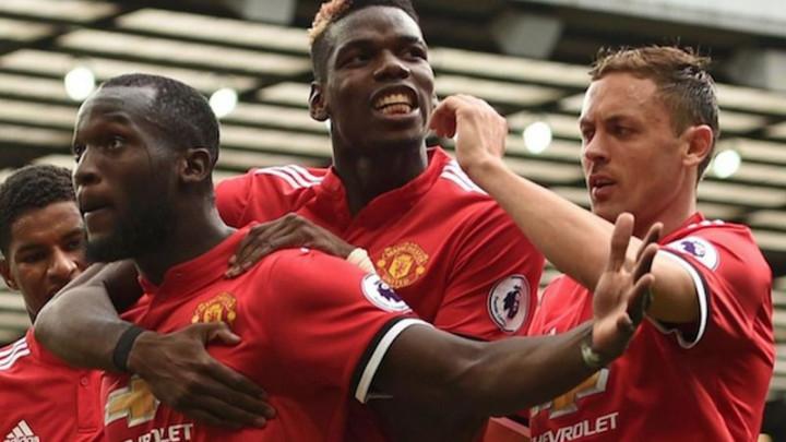 Igrač Uniteda: Englezi su trebali napustiti teren na utakmici protiv Crne Gore