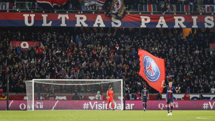 PSG želi najvećeg ovosezonskog konkurenta pretvoriti u svoju podružnicu