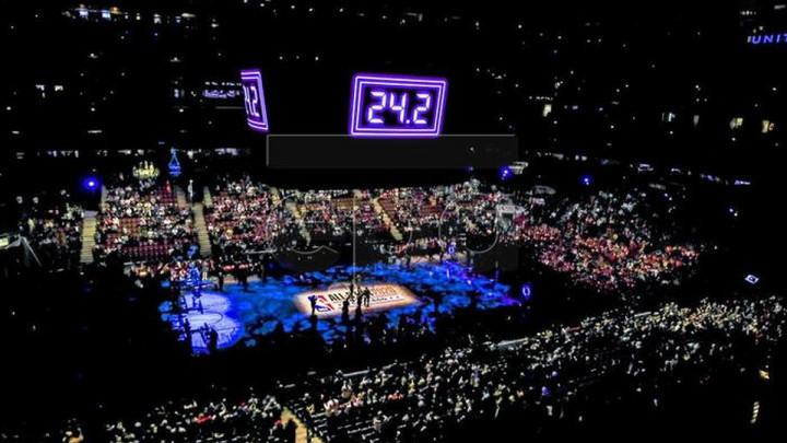 SportSport.ba kviz: Koliko poznajete NBA ligu?