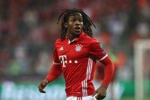 """""""Sanches može ići ako nije sretan u Bayernu"""""""