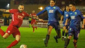 Kraj još jedne evropske lige i neočekivani prvak