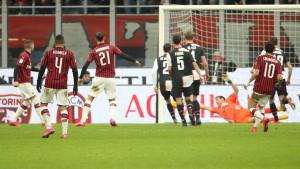 Spektakl na San Siru: Italijani otkrili sastave Milana i Juventusa za večerašnji okršaj