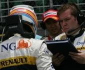 Alonso:Sakhir nam ne odgovara
