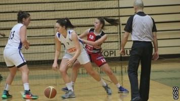 Brčaninović: Nadam se da možemo iznenaditi ekipu Čelika