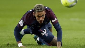 Je li frizura kriva što Neymar nije Realov?