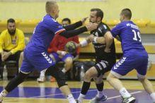 RK Bosna: Utakmica se morala ponoviti, nek vam je na sramotu