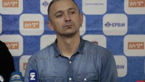 Kovačević razočaran: Odluka je konačna, Čolan je vršio pritisak, ucjenjivao, ne znam šta se čeka...