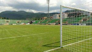 Vijećnici Općine Centar nisu odobrili sredstva za FK Sarajevo