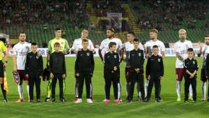 Husref Musemić danas u Ljubuškom izvodi sastav koji u Premijer ligi neće nikad