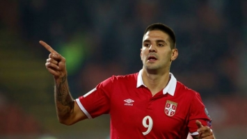 Mitrović: Prekidi su naša šansa
