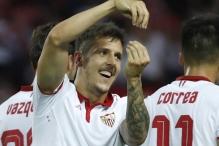 Navijači traže da Sevilla kupi Jovetića