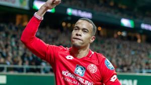 Petarda Mainza u gostima kod Werdera, meč obilježio bizaran autogol domaćih