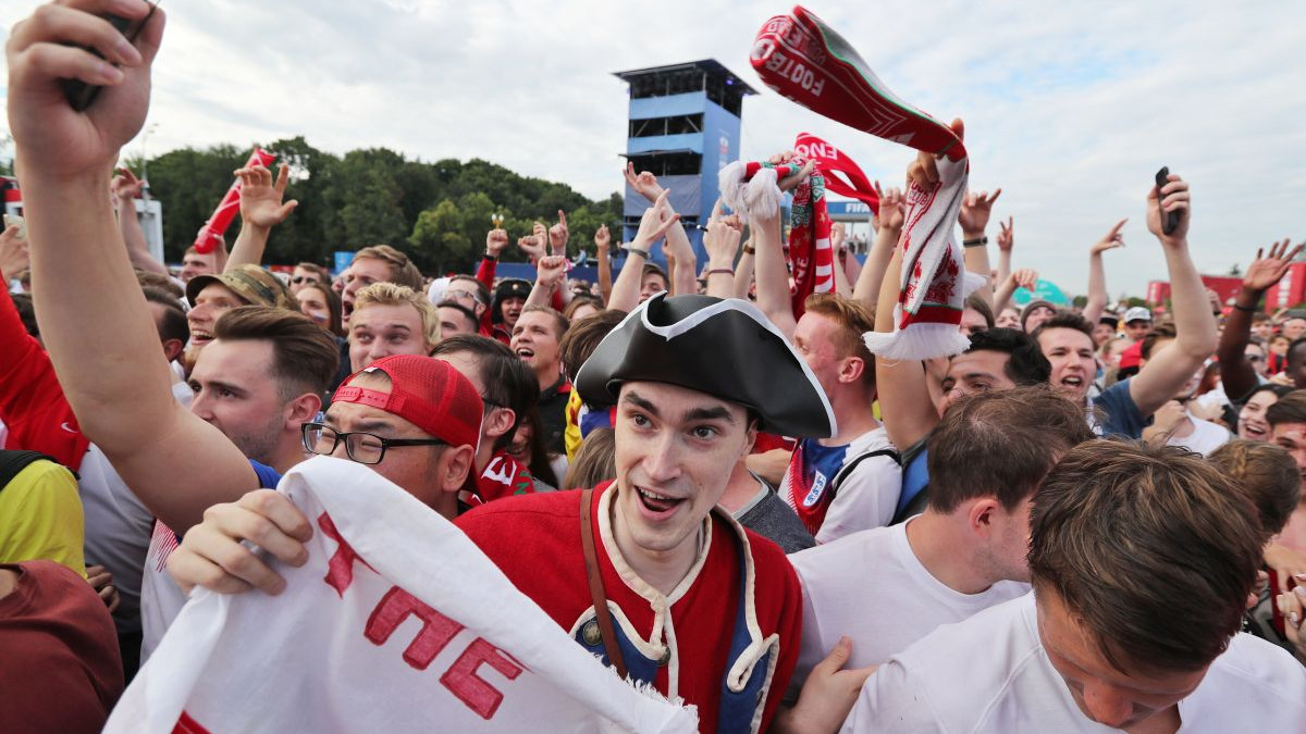 60.000 Engleza potpisalo peticiju da 16. juli bude neradni dan