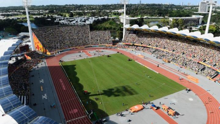 Po prvi put u historiji će se Svjetsko atletsko prvenstvo održati dvije godine zaredom