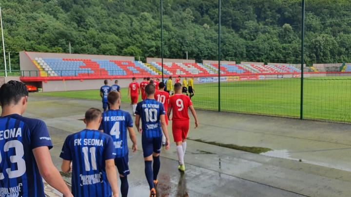 Seona nadigrala Zvijezdu 09 u Etno selu Stanišići