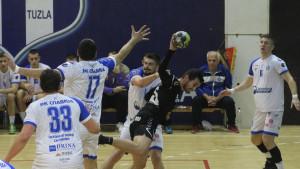 Slavija odustala od takmičenja u Premijer ligi BiH