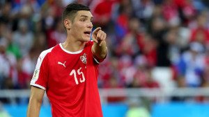Milenković: U Podgorici nas očekuje paklena atmosfera