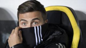 Bayern spremio primamljivu ponudu za Paula Dybalu