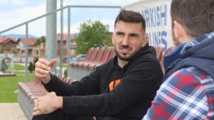 """""""Kovačević je 'strašan' u glavi, onakvo nešto nisam vidio 10-15 godina..."""""""