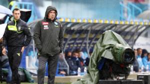 """Ancelotti o svom novom pojačanju: Volimo svestrane igrače, ne želimo """"specijaliste"""""""