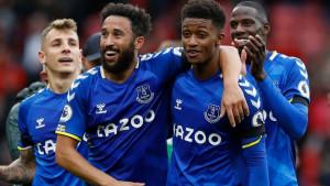 Mozzart daje najveće kvote na svijetu: Everton 1,80, Valencija 1,80, Sassuolo 1,65!