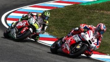 Kalendar Moto GP trka za narednu godinu