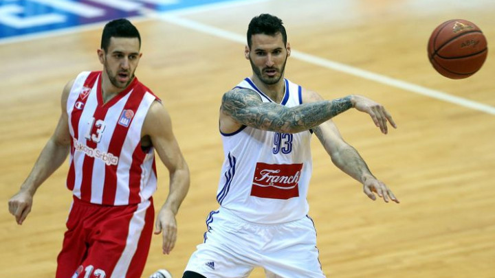 Ivan Siriščević potpisao za KK Zadar