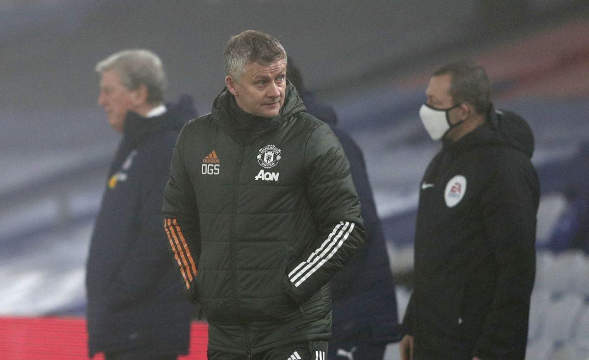 Solskjaer pravi mašineriju na Old Traffordu: Dobit će 300 miliona eura za trojicu igrača