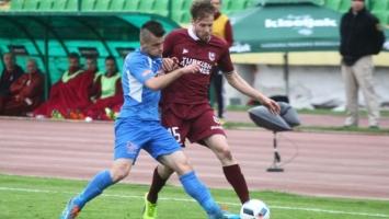 FK Sarajevo sutra dobija prvo pojačanje