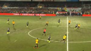 City u četvrtfinalu FA kupa, no nije bilo sve tako jednostavno kako rezultat govori