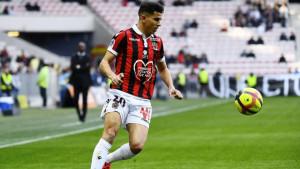 'Alžirski Bale' na radaru Intera