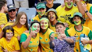 Australci oduševljeni: Popyrin u drugom kolu nakon što mu je Tsonga predao meč