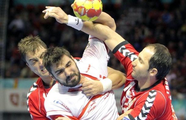 Vuković: Vjerujem igračima, ali ne znam vjeruju li oni meni