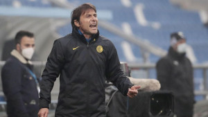 Conte nakon važne pobjede Intera poručio: Živi smo