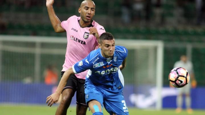 Italijani tvrde: Krunić dogovorio transfer
