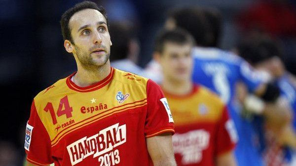 Parrondo novi trener Vardara